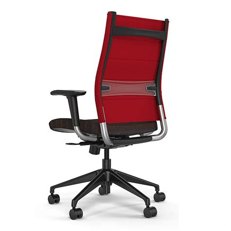 Sit On It Furniture by Work Task Seating Bernards Office Furniture