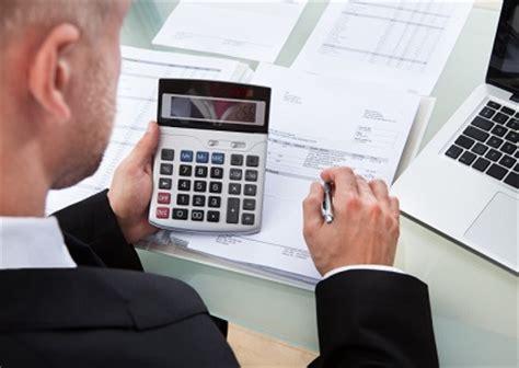 impuestos personas morales tecnologico tipos de impuestos que paga una empresa rankia