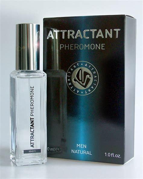 Parfum Feromon f 233 rfi feromon parf 252 m 246 k afrodizi 225 kumok attractant feromon