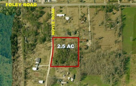 acre land 2 acres related keywords 2 acres long tail keywords