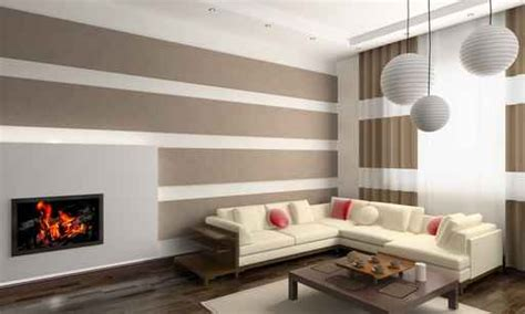 interior paint colours interior designs