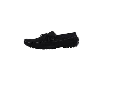 sockless loafers rakish and urbane on sockless loafers