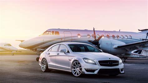 Premium Quality Luxurious Wallpaper 5 38 Pr Motif Bungashabby billionaire lifestyle