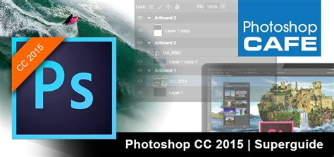 tutorial photoshop cc 2015 2015 release of photoshop cc 2015 new features tutorial