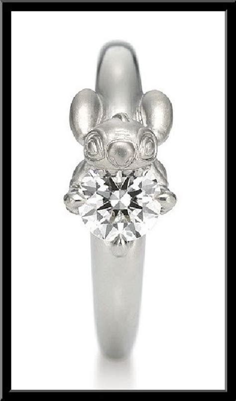 Where To Buy Engagement Ring by Where Do You Buy Disney Engagement Rings Engagement Ring Usa