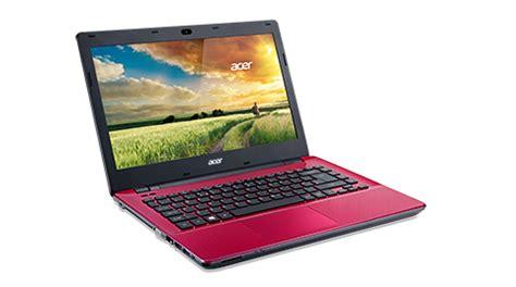 Laptop Acer E5 471g I3 aspire e5 471g laptops tech specs reviews acer