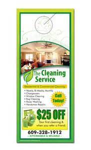 door hanger flyer template free lawn care flyer and door hanger templates lawn
