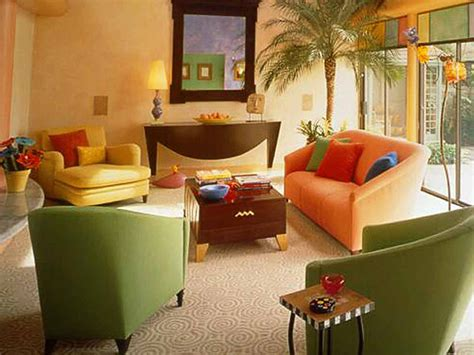home design and decoration tropical decorating ideas for home design and interior