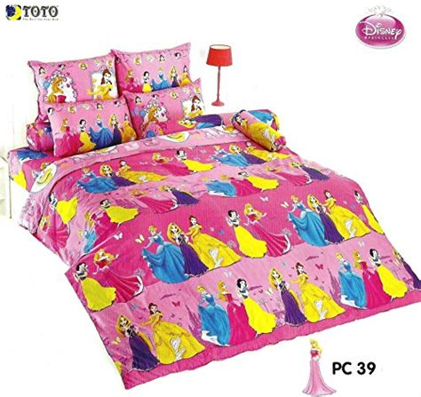 disney bedding for disney comforters and bedding sets for boys and