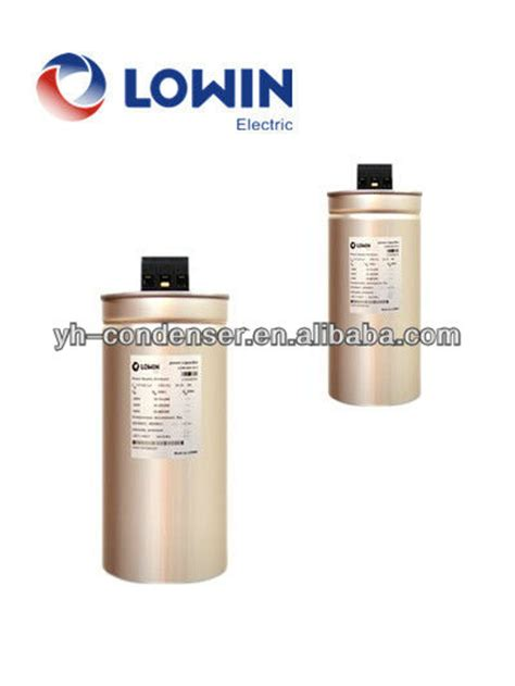 capacitor heat dissipation 28 images brevetto us4546415 heat dissipation aluminum