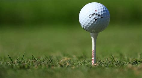 best golf balls golf equipment reviews best golf balls golf