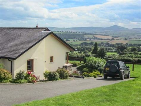 minmore farm cottage shillelagh county wicklow