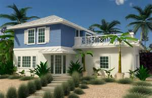 florida green home design florida house fresh design fashion style trends 2017
