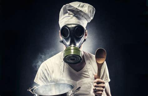 elenco alimenti cibi contaminati della terra dei fuochi lista comuni ed