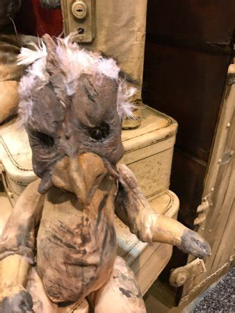 the haunted dollhouse escape room pittsburgh pa the haunted doll house escape room pittsburgh pa