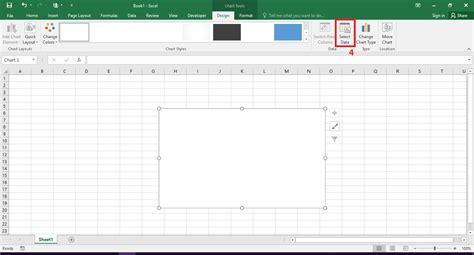 membuat grafik scatter di excel cara membuat grafik skala semilogaritma di excel 2016