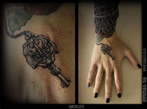 tattoo parlor cape town 60 best images about studio 52 tattoos on pinterest