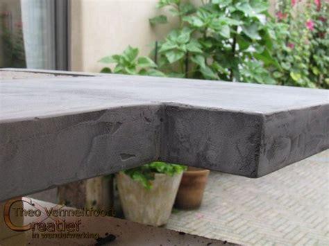 xnovinky beton keuken kleine