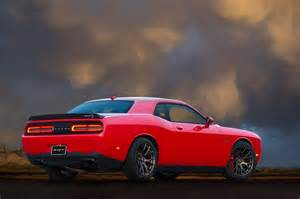 where is the challenger 2017 dodge challenger reviews and rating motor trend