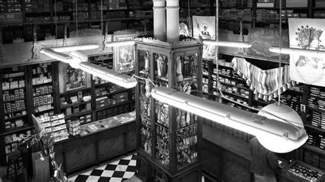 tienda casa valencia tienda de las ollas la m 225 s antigua wap valencia youtube