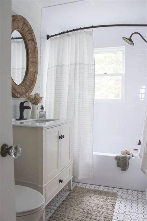 bathroom ideas for small space 50 farmhouse bathroom ideas for small space homecantuk com