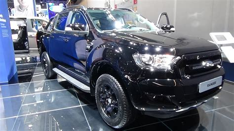 Ford Ranger Xlt 2020 by 2020 Ford Ranger Review Specs Price