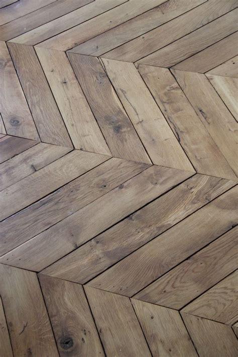 All New Fortuner Panel Wood Interior 13 Pcs wood floor pattern에 관한 상위 25개 이상의 아이디어 나무바닥 interior design magazine 및 타일