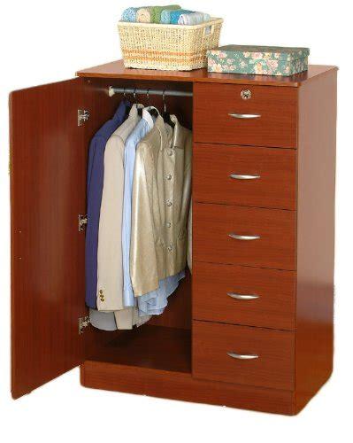 Bedroom Wardrobe With Lock Dresser With Lock Bukit