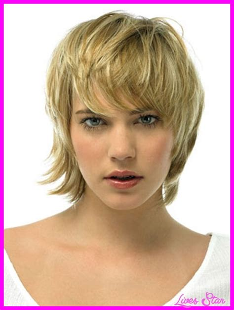 short wispy hair cuts for women in their 60 short wispy haircuts no bangs livesstar com