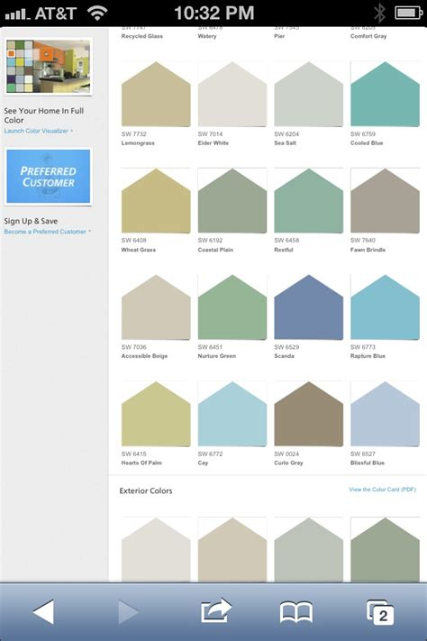 hgtv paint colors hgtv home 2013 paint colors paint colors
