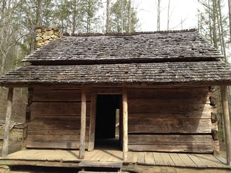 Gatlinburg Tn Log Cabins by 2620 Best Images About Log Cabins On