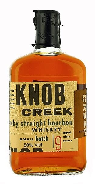 Knob Creek Distillery Clermont Ky by Caf 233 De Roemer Whiskey