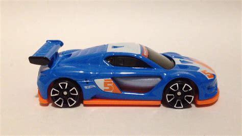 renault rs 01 renault sport rs 01 galleria di automobili