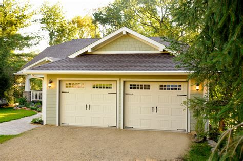 build a two car garage 2 car garage traditional garage other by jg