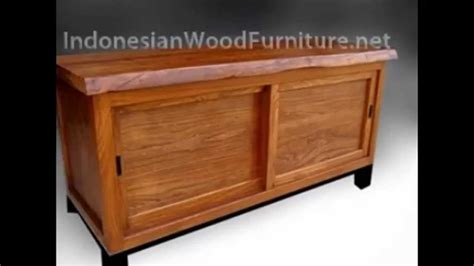Cheap Shoe Rack Bench by Wooden Shoe Bench Storage Cheap And Affordable Price