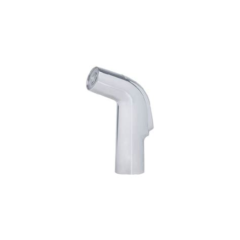 delta kitchen faucet sprayer replacement shop delta faucet spray at lowes