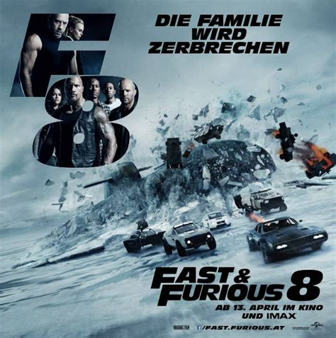 fast and furious japanese title fast furious 8 trailer jetzt im kino universal