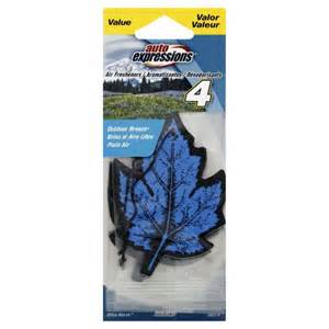 Ultra Gel Air Freshener Medo Auto Expressions Ultra Gel Cherry Air Freshener From