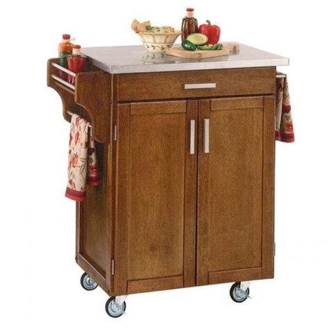 Furniture Kitchen Storage by Kitchen Storage Cabinets Home Starage Amp Organization