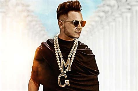 millind gaba hairstyle millind gaba hairstyle millind gaba hd background