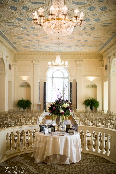 wedding packages in atlanta atlanta wedding ceremony reception venue the atlanta biltmore imperial ballroom atlanta