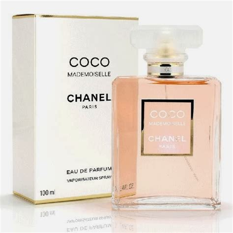 Harga Minyak Wangi Chanel Coco Mademoiselle strawberry minyak wangi branded murah mu milik