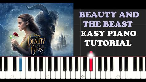 download mp3 beauty and the beast ariana grande ariana grande john legend beauty the beast easy