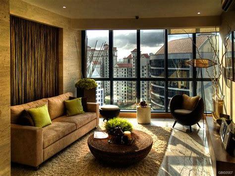 26 fresh creative inspiring wonderful living room