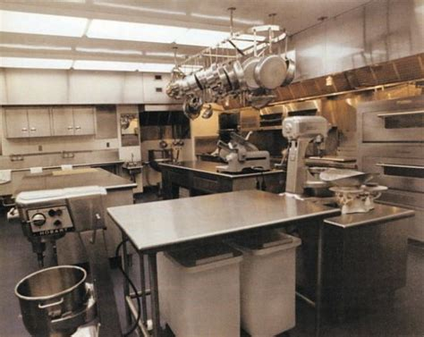 white house kitchen everyday creativity it s not what you expect psychology today
