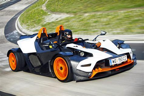 Ktm Auto X Bow Kaufen by Ktm X Bow Gebraucht Kaufen Tuning Und Test Berichte