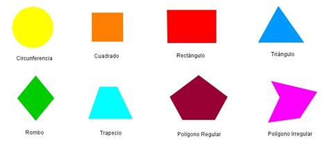 im 225 genes de figuras geometricas planas para ni 241 os para figuras geometricas que son recursos figuras geom 233 tricas
