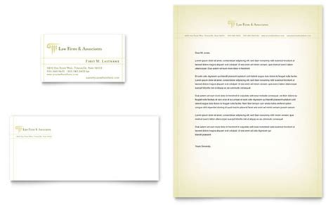 attorney business card template word government safety letterhead templates word