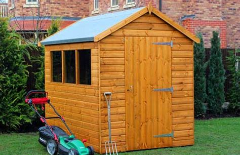 Sheds Inverness by Garden Sheds In Inverness
