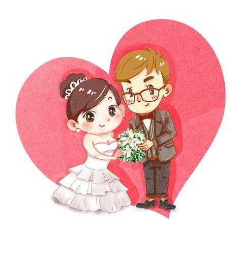Happy Wedding by Happy Wedding On Behance